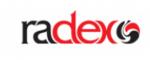 Аксессуары для окрасочных работ RADEX
