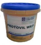 PROTOVIL WR/P