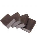 Шлифовальный блок Flexifoam Block ZF 98х69х26мм