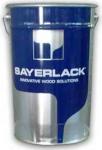 Основа водоразбавимая для эмалей AT9930/**